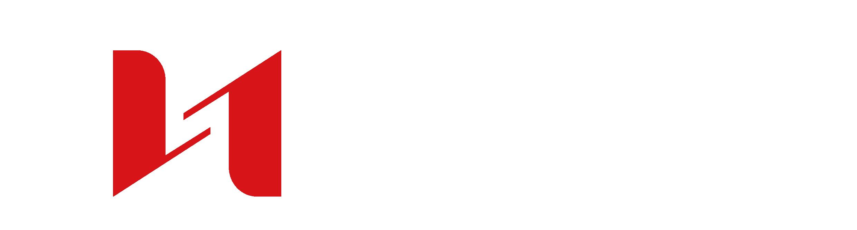 弘历软件|弘历集团|北京骏嘉财通官网